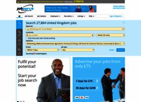 Jobserve.com