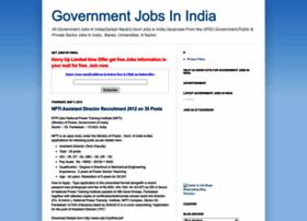 jobsfeed.blogspot.com