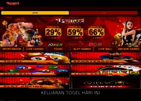 jobsfornaija.com