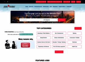 Jobsindubai.com