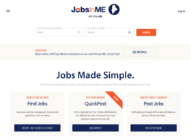 jobsinme.com