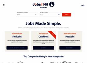jobsinnh.com