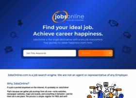 jobsonline.com