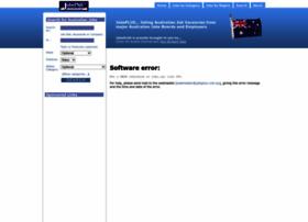 jobsplus.com.au