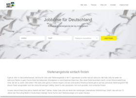 jobtweet.de