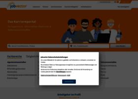 Jobvector.de