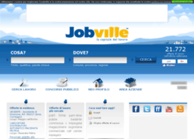 jobville.it