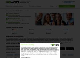 Jobworld.de