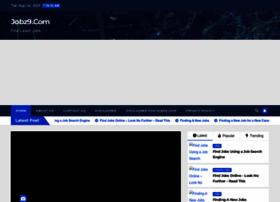 Jobz9.com