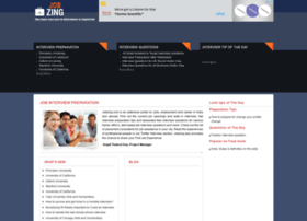jobzing.com