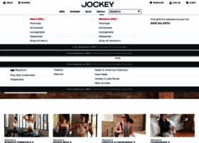jockey.com