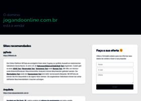 jogandoonline.com.br
