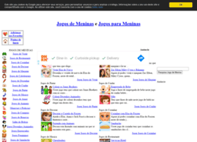 Jogarjogosdemeninas.com