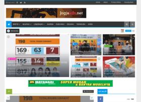 Jogjainfo.net