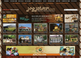 jogjatrip.com