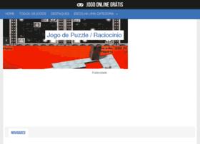 jogoonlinegratis.com.br
