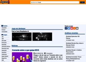 jogorama.com.br