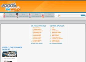 jogos-classicos.jogosdaweb.com.br