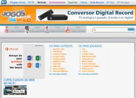 jogos-de-acao.jogosdaweb.com.br