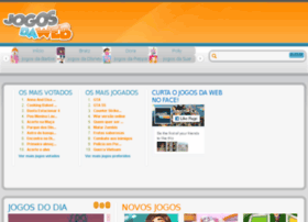 jogos-de-luta.jogosdaweb.com.br
