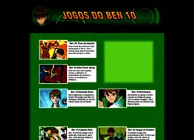 jogos-do-ben-10.gojogos.com