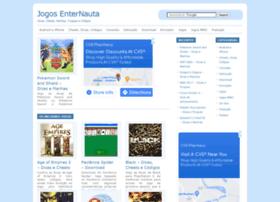 jogos.enternauta.com.br