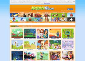 jogos10.com