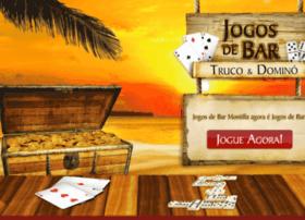 jogosdebarmontilla.com.br
