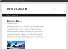 jogosdeesqueite.blog.com