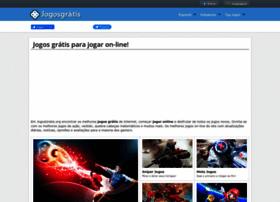 Jogosgratis.org