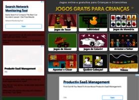 Jogosgratisparacriancas.com
