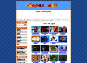 jogosja.com
