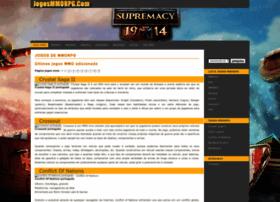jogosmmorpg.com