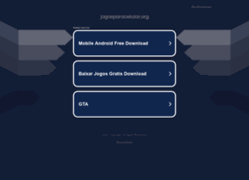 jogosparacelular.org