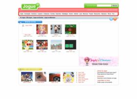 joguemais.com.br