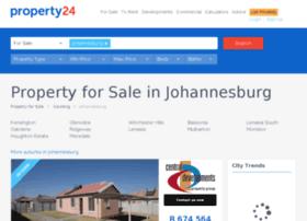 johannesburgpropertyforsale.co.za