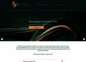johnlewispartnership.co.uk
