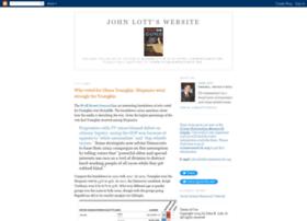 johnrlott.blogspot.com