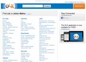 johorbahru.olx.com.my