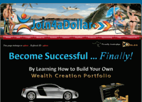 join4adollar.com