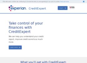 joincreditexpert.com