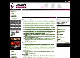 jokersupdates.com