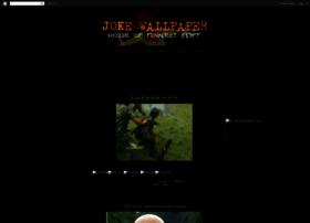 jokewallpaper.blogspot.com