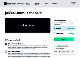 jokkel.com