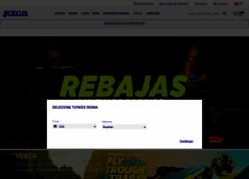 joma-sport.com