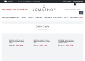 Jomadeals.com