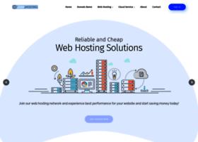 Jomhosting.net