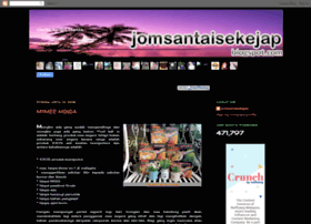jomsantaisekejap.blogspot.com
