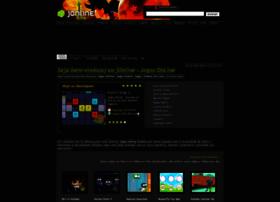 jonline.com.br