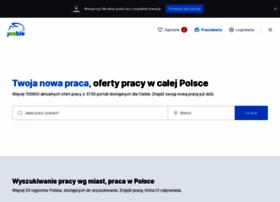 jooble.com.pl